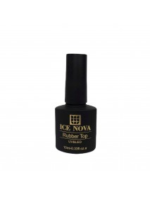 Ice Nova Self-Repairing Top 10ml