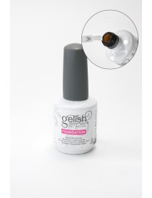 GELISH базовое покрытие Foundation Soak Off Base Nail Gel 15 мл