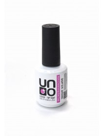 UNO, Топ Super Shine, 15ml